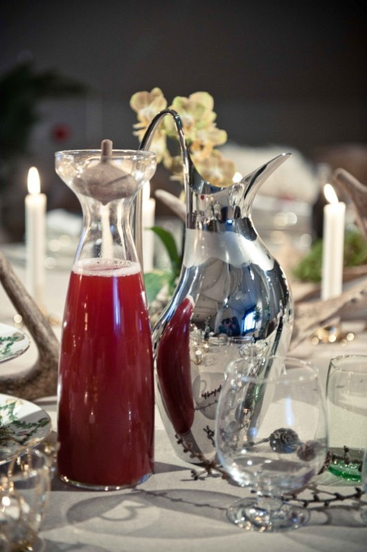 Photo: Finnish design shop